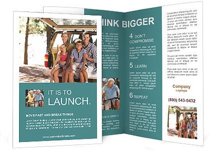 0000087113 Brochure Templates