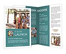 0000087113 Brochure Template