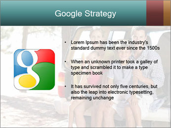 0000087113 PowerPoint Template - Slide 10
