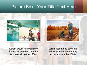 Family day PowerPoint Template - Slide 18