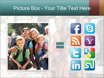 0000087113 PowerPoint Template - Slide 21
