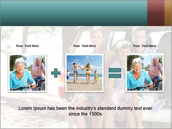 0000087113 PowerPoint Template - Slide 22