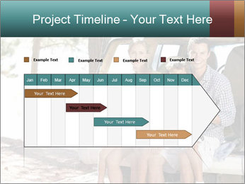 0000087113 PowerPoint Template - Slide 25