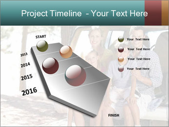 0000087113 PowerPoint Template - Slide 26
