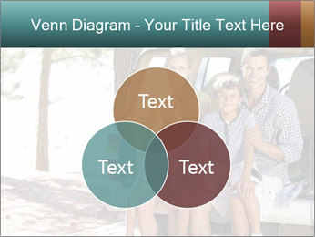 Family day PowerPoint Template - Slide 33
