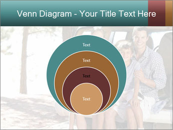 Family day PowerPoint Template - Slide 34