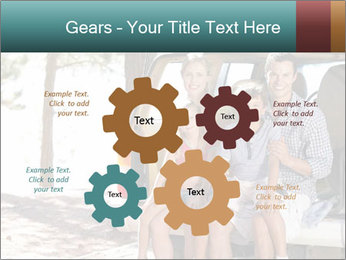 0000087113 PowerPoint Template - Slide 47