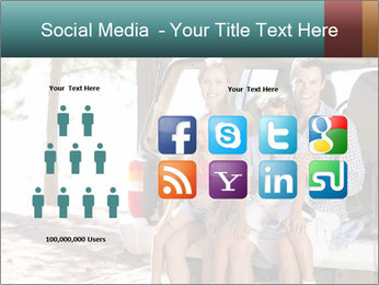 0000087113 PowerPoint Template - Slide 5
