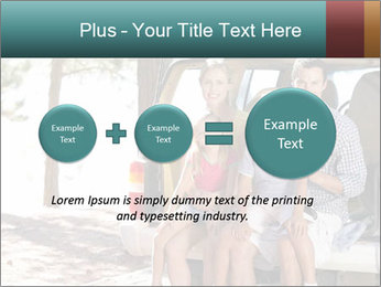 0000087113 PowerPoint Template - Slide 75