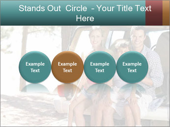0000087113 PowerPoint Template - Slide 76