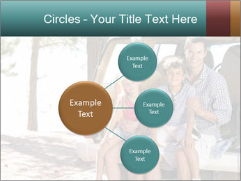 Family day PowerPoint Template - Slide 79