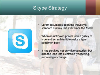 0000087113 PowerPoint Template - Slide 8