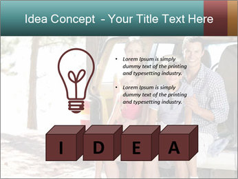 0000087113 PowerPoint Template - Slide 80