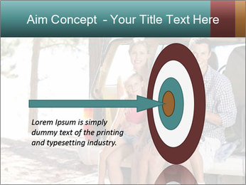 0000087113 PowerPoint Template - Slide 83