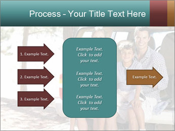 Family day PowerPoint Template - Slide 85