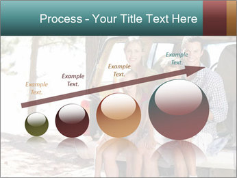 0000087113 PowerPoint Template - Slide 87