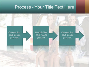 0000087113 PowerPoint Template - Slide 88