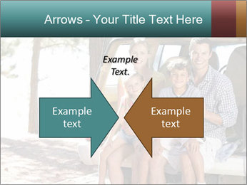 Family day PowerPoint Template - Slide 90