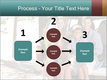 0000087113 PowerPoint Template - Slide 92