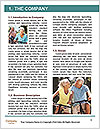 0000087113 Word Template - Page 3