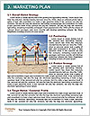 0000087113 Word Template - Page 8