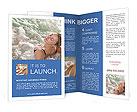 0000087114 Brochure Template