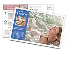 0000087114 Postcard Templates