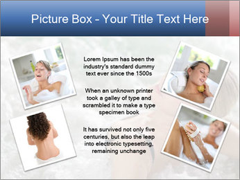 0000087114 PowerPoint Template - Slide 24