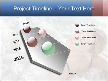 0000087114 PowerPoint Template - Slide 26
