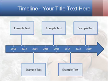 0000087114 PowerPoint Template - Slide 28