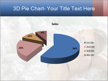 0000087114 PowerPoint Template - Slide 35