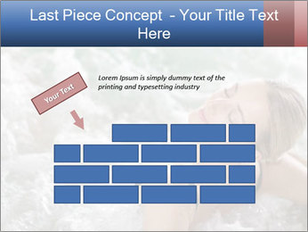 0000087114 PowerPoint Template - Slide 46