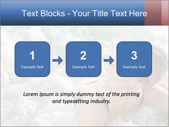 0000087114 PowerPoint Template - Slide 71