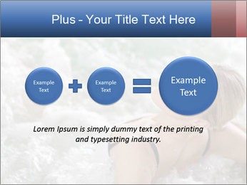0000087114 PowerPoint Template - Slide 75