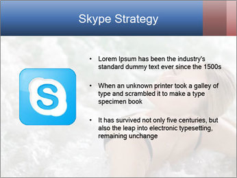 0000087114 PowerPoint Template - Slide 8
