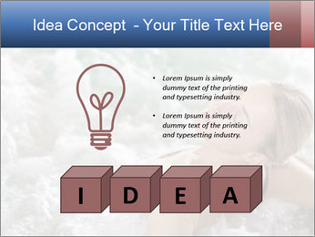 0000087114 PowerPoint Template - Slide 80