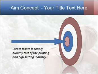0000087114 PowerPoint Template - Slide 83