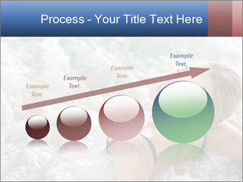 0000087114 PowerPoint Template - Slide 87