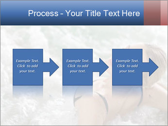 0000087114 PowerPoint Template - Slide 88