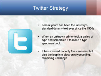 0000087114 PowerPoint Template - Slide 9