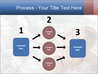 0000087114 PowerPoint Template - Slide 92