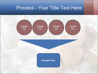 0000087114 PowerPoint Template - Slide 93