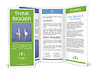 0000087115 Brochure Template