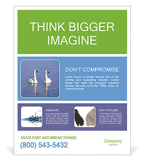 0000087115 Poster Template