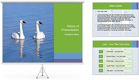 0000087115 PowerPoint Template
