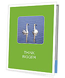 0000087115 Presentation Folder
