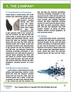 0000087115 Word Templates - Page 3