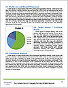0000087115 Word Template - Page 7
