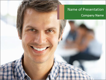 0000087116 PowerPoint Template