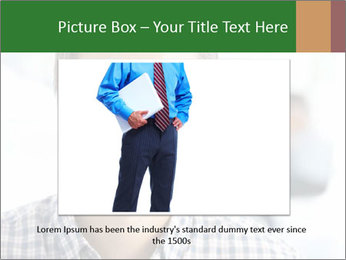0000087116 PowerPoint Template - Slide 16